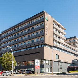 今村総合病院