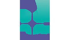 アルファテック株式会社 公式サイト